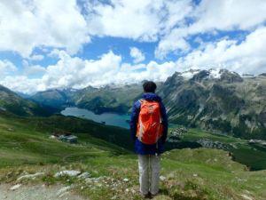 Heidi_Siefkas_in_Engadin_Switzerland