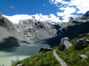 Hiking_Trail_Near_Pontresina_Switzerland_Heidi_Siefkas