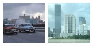 Havana_to_Houston_image