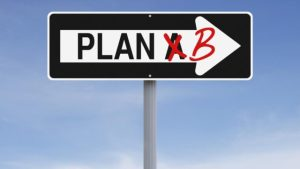 Plan_B_Sign