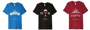 Tshirts_by_Author_Heidi_Siefkas