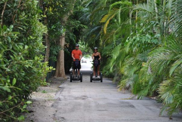 Riding_Segway_in_West_palm_beach_Florida