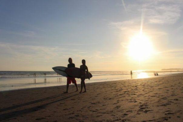 Echo_Beach_Bali_Indonesia