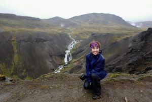 Heidi_Siefkas_on_an_adventure_in_Iceland