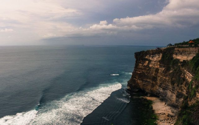 10 Unmissable Beaches in Bali