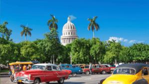 Havana_Cuba_Capitol_Building_and_Classic_Cars