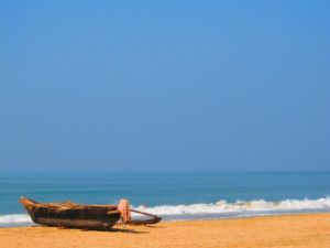 Agonda_Beach_Goa_India_Daytime
