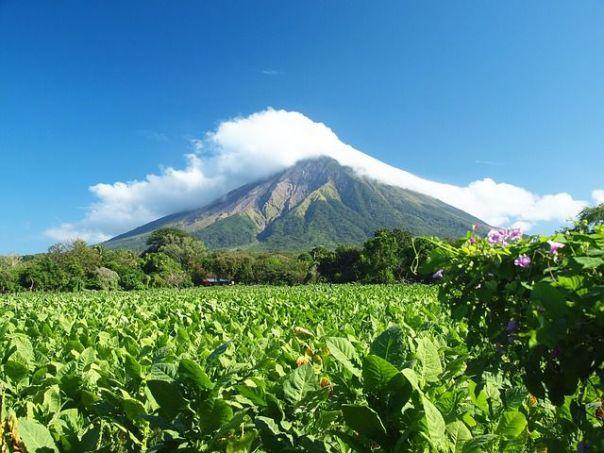 Concepcion_Volcano_Nicaragua