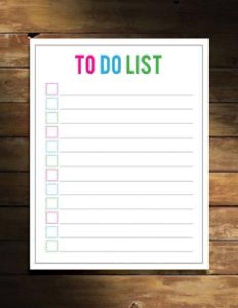 To-Do-List_Image