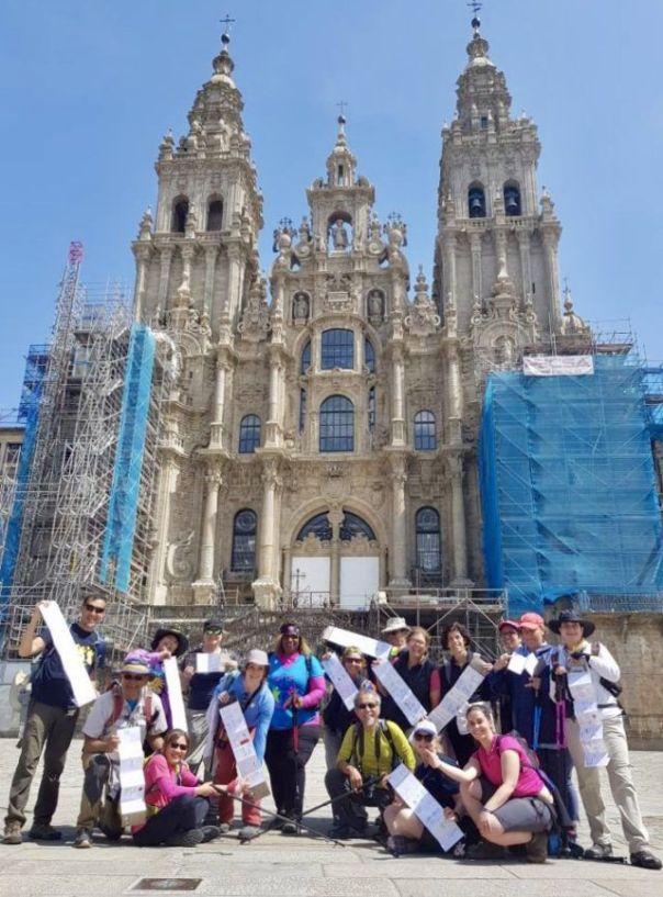 Completed_Camino_de_Santiago_with_credentials