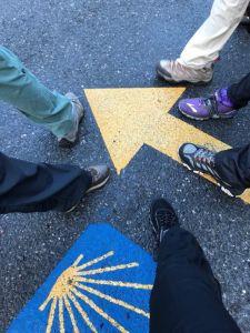 Good_hiking_shoes_for_the_Camino_de_Santiago