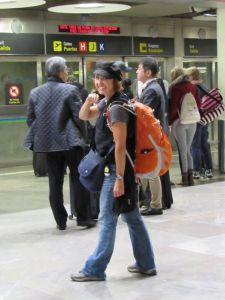 Heidi_Siefkas_osprey_backpack