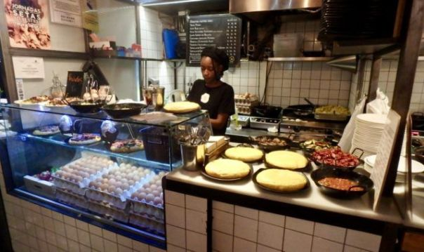 Tortilla_Spot_San_Ildefonso_Mercado_Madrid_Spain