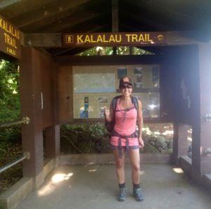 Kalalau_Trailhead_heidi_Siefkas