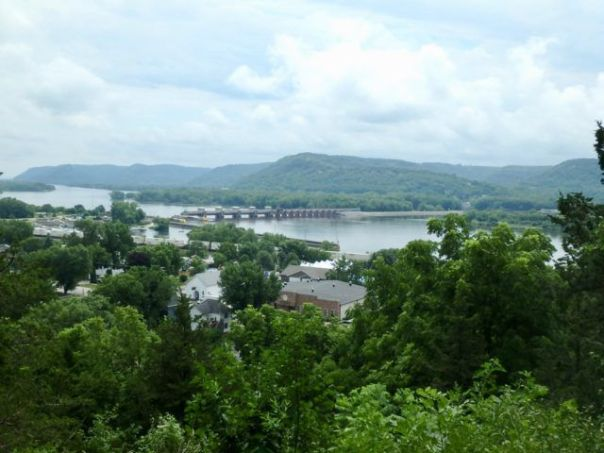 Trempealeau_Wisconsin_View_photo_credit_Heidi_SIefkas