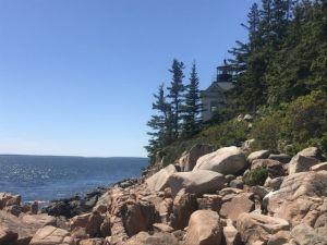 Bass_Harbor_Lighthouse_Acadia_National_Park_Maine