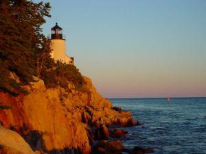Bass_Harbor_Head_Lighthouse_photo_credit_wikicommons