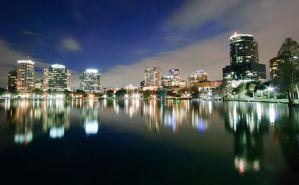 Orlando_Florida_Night_Skyline