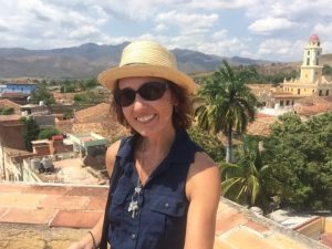 Heidi_Siefkas_at_Palacio_Cantero_Trinidad_Cuba
