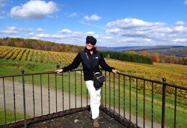 Heidi_Siefkas_Finger_Lakes_NY_Dr_Franks