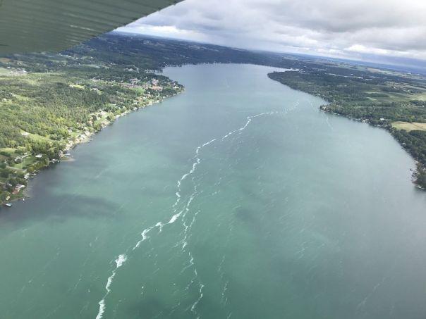 Keuka_Lake_New_York_from_Finger_Lakes_Seaplane_by_Heidi_Siefkas