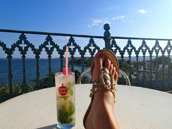 Cuban_Mojito_by_Author_Heidi_Siefkas