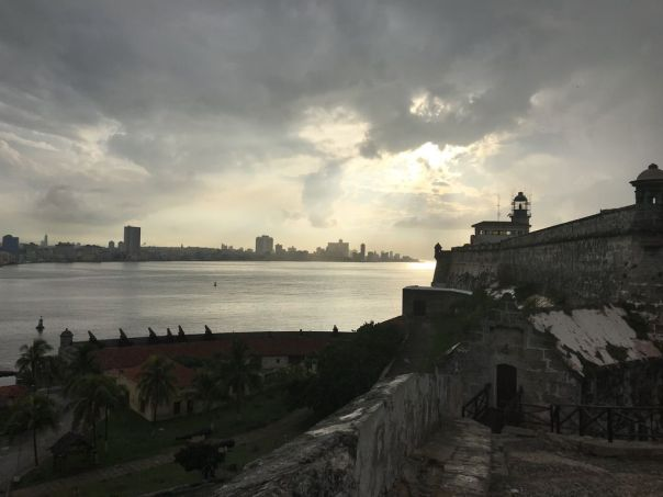 Dusk_from_Morro_Havana_Cuba