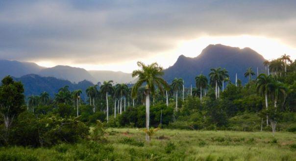 Baracoa_Landscape_Cuba