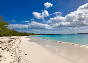 Why_Traveling_Reminds_Us_to_Look_Up_featured_image_from_the_Bahamas