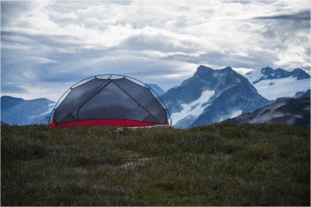 How to Take Your First Tramping Adventure