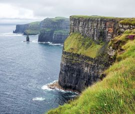 Cliffs_of_Mohr_Ireland