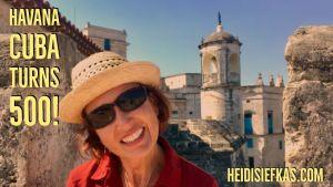 Author_Heidi_Siefkas_in_Havana_Cuba