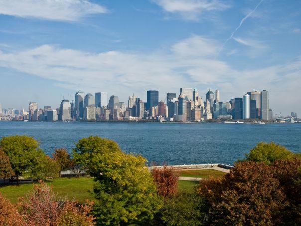 New_York_Skyline