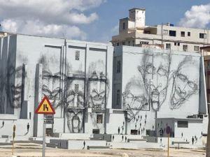 Face_Street_Art_for_Habana_Bienal_2019_photo_by_Heidi_Siefkas