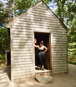 Walden_Pond_Tiny_Home_by_Author_Heidi_Siefkas