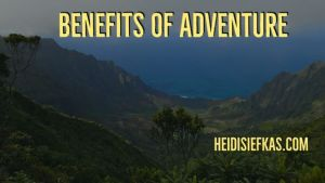 benefits_of_adventure_image