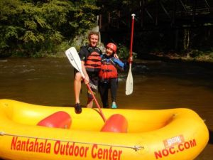 Nantahala_River_Rafting_Smokey_Mountains_National_Park