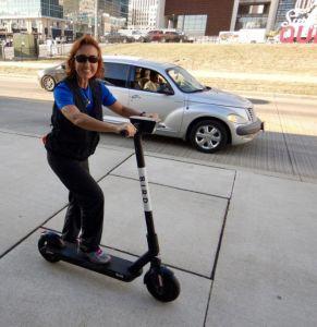 Heidi_Siefkas_Bird_Scooter_Cincinnati_Ohio