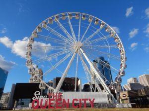 SkyStar_Wheel_Cincinnati_2019_Heidi_Siefkas