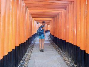 Author_Heidi_Siefkas_Fushimi_Inari_Kyoto_Japan