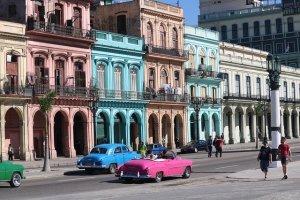 Havana_Cuba_colors
