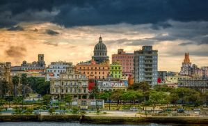 havana-skyline-4027210_640