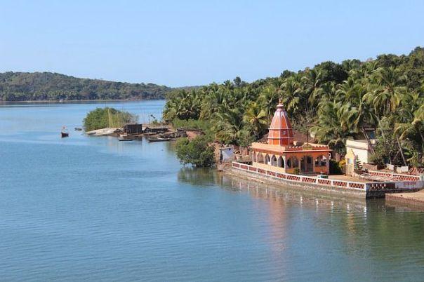 maharashtra-india