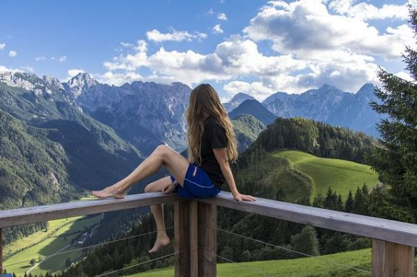 slovenia-mountains