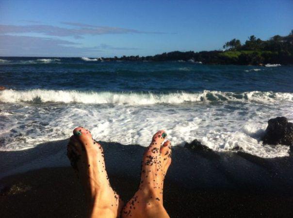 Black_Sand_Beach_Maui
