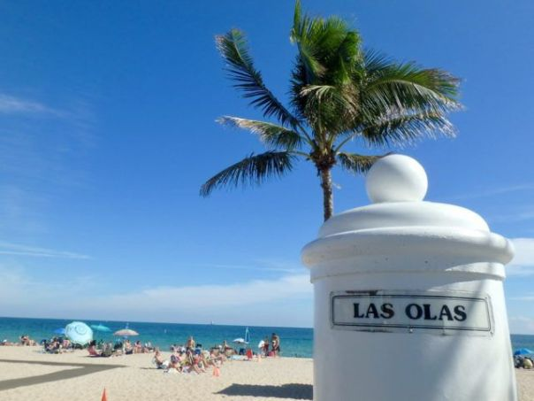 Las_Olas_sign_Fort_Lauderdale_Florida