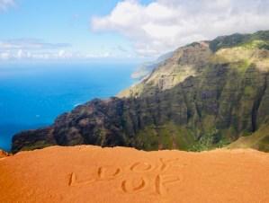 Look_Up_Mantra_Napali_Coast_Kauai_Hawaii