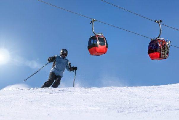 Park_City_Skiing_Utah