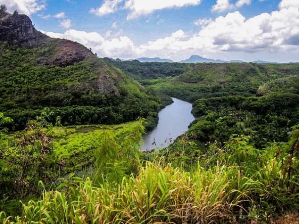 hawaii-kauai-wailua-river