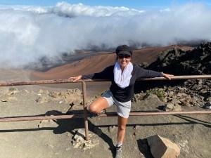 Heidi_Siefkas_Haleakala_National_Park_Waypointgoods_Travel_Scarf_2020